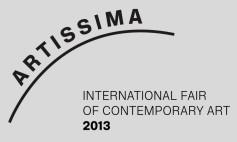 logo-artissima2-013