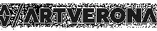 logo_artverona_2015_data_header-300x60 copia