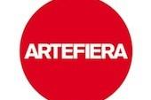 logo arte fiera bollino rosso  copia