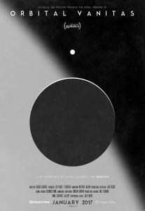 OV_Poster+Logos_Page_4
