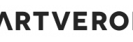 logo_artverona_2015_data_header-300x60