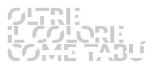grafica-titolo_oltre-il-colore_email-03