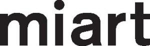 logo_miart
