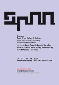 invito-mostra-s-p-a-a-societa-per-azioni-artistiche_violet