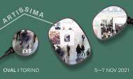 artissima-2021_banner